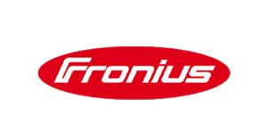 froniuslogo