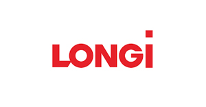 longilogo