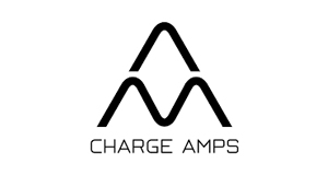 chargeamps