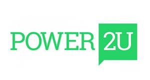 power2u