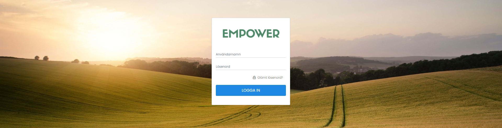 empower_login